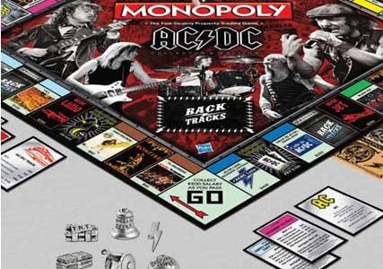 ac-dc-monopoly