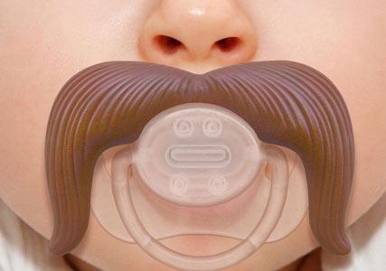baby-moustache