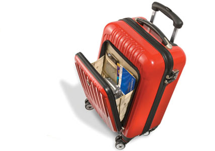 Cool Carry On Luggage | Luggage And Suitcases