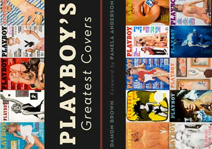 playboys greatest covers