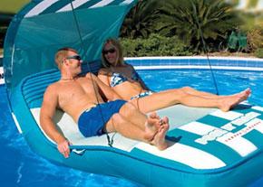 sportsstuff-Pool-N-Beach
