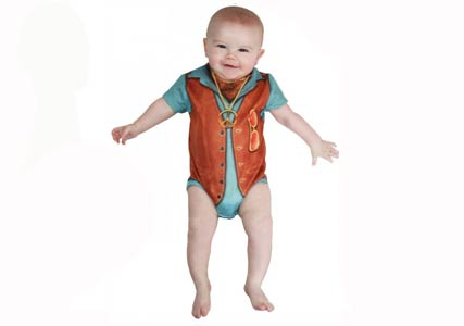 1970s-baby-romper-suit