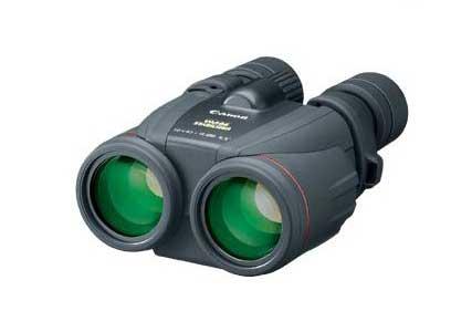 Canon-10x42-L-Image-Stabili