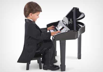 baby-baby-grand-piano