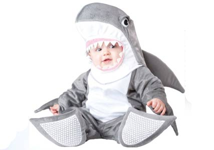 baby-shark-outfit