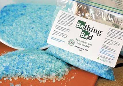 bathing-bad-bathsalts