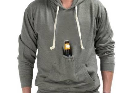 beer-holder-hoodie
