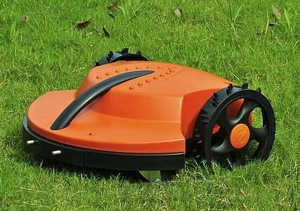 best-automatic-lawn-mower