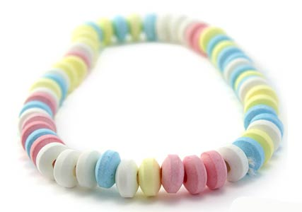 candy-bracelet-necklace