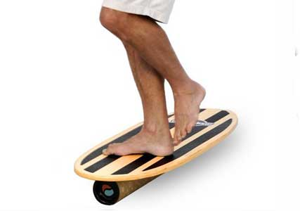 goofboard-surfers-balance