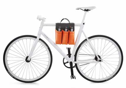 hipsters-bike-6-pack