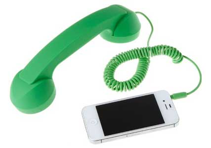 iphone-oldskool-phone