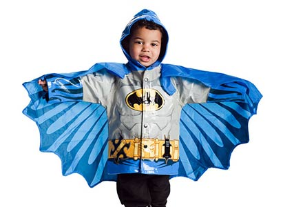 kids-batman-raincoat