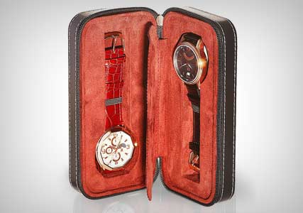luxury-watch-travel-case