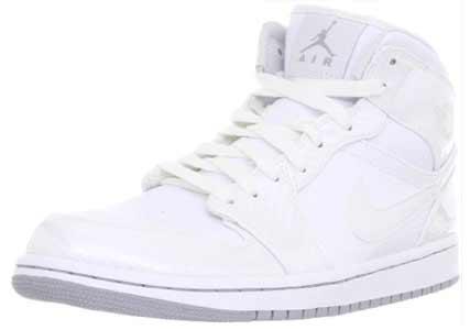 nike-air-jordan-white