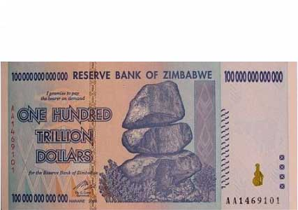 one-hundred-trillion-dollar bill