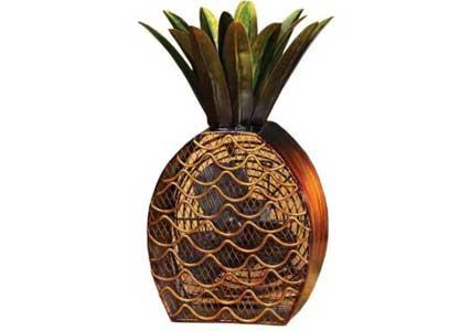 decorative-electric fan