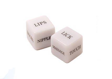 sex-dice