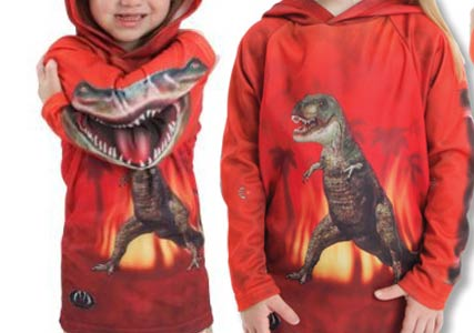 t-rexhoodie-kids