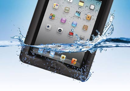 best-waterproof-ipad-case