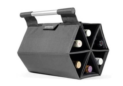 wine-carry-case-and-storage
