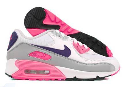 womens-nike-air-max-pink