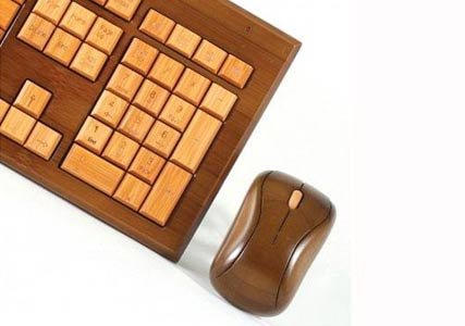 bamboo-keyboard-and-mouse]