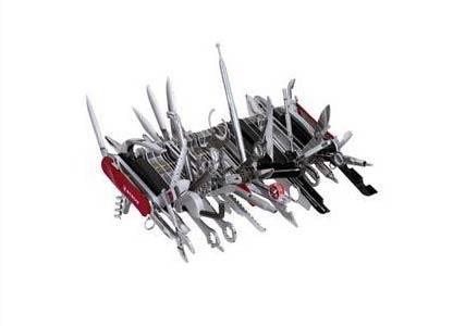 giant-swiss-army-knife