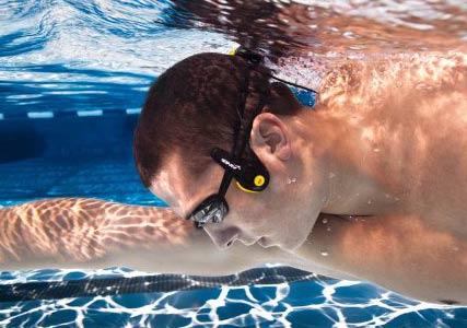 underwater-mp3
