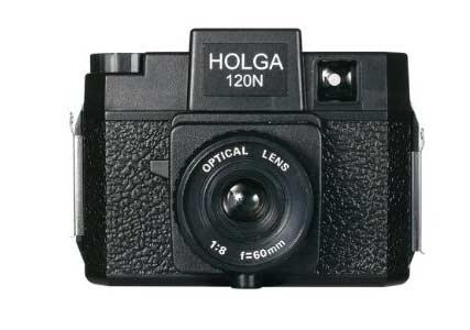 holga-144120