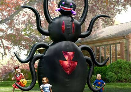giant-inflatable-spider
