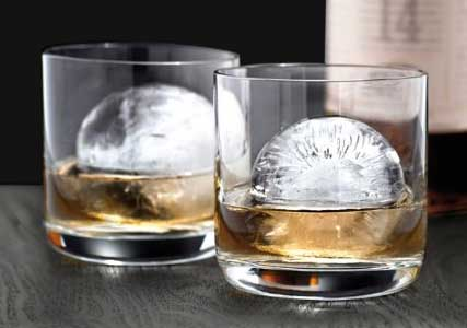 round-ice-cube-mould