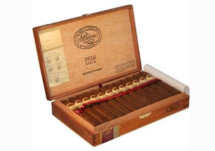 padron 1926 cigars